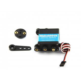 MakeBlock - MEDS15 Servo Motor