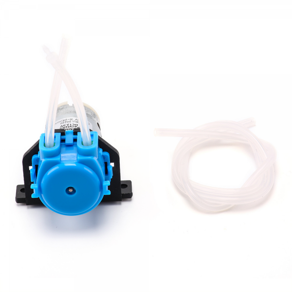 Makeblock Micro Peristaltic Pump DC12.0V