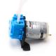 MakeBlock - Micro Peristaltic Pump DC12.0V