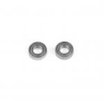 Makeblock - Plain Ball Bearing 8*16*5mm(Pair)