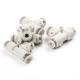 Makeblock -  Pneumatic Parts Connector Pack