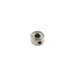 MakeBlock - Shaft Collar 4mm(10-Pack)