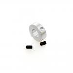 MakeBlock - Držač za osovinu 8mm
