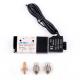 Makeblock - Elektromagnetski ventil (3/2)