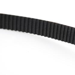 Makeblock - Timing Belt (1m), Open-end