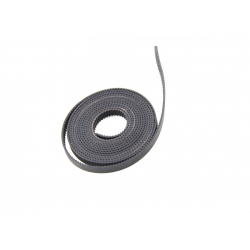 Makeblock - Timing Belt (2m), Open-end
