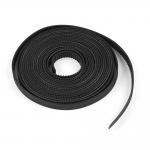 Makeblock - Timing Belt (3m), Open-end