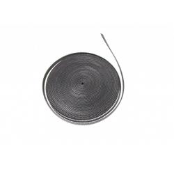 Makeblock - Timing Belt (5m), Open-end