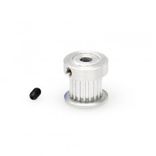 MakeBlock - Kolotura za razvodni remen 18T (Par)