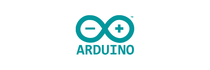 ARDUINO® BOARDS