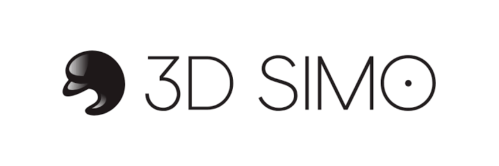 3D PENS & TOOLS