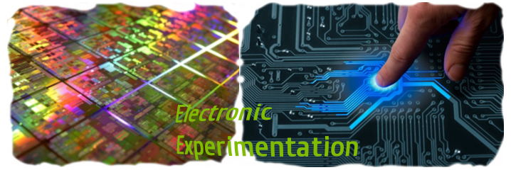 Elektroničke PCB ploče