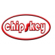Chipskey Technology CO.,LTD.