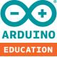 Arduino S.a.r.l.