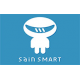SainSmart Warehouse