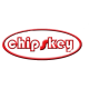Chipskey Tech. Warehouse